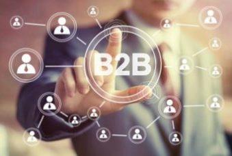 B2B ve B2C Nedir?