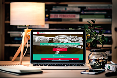 3dothis-com – 3D Baskı Al