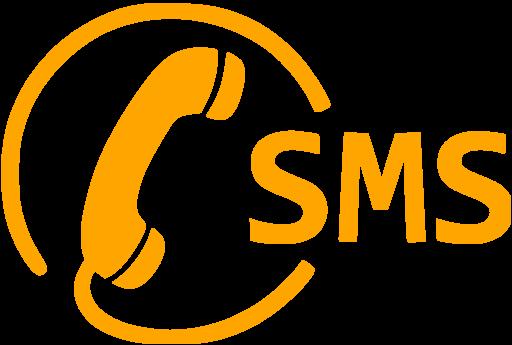SMS Gönderme Modülü