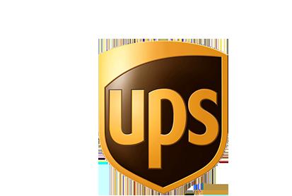 UPS Kargo Entegrasyonu